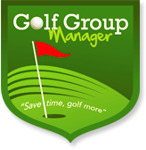 Golf Group Manage