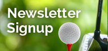 Signup for the Peak Golf Newsletter