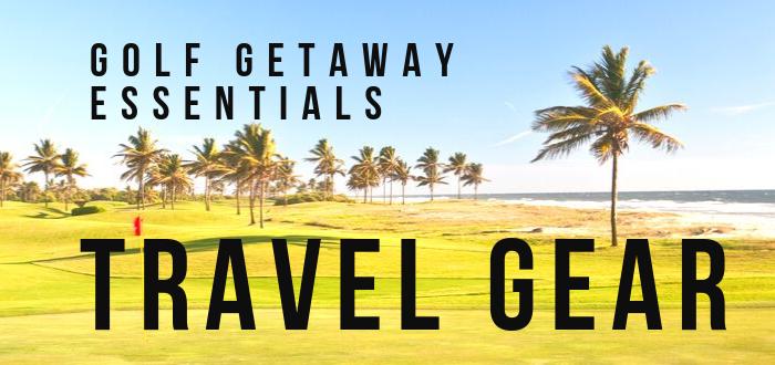 golfgetaway2.png