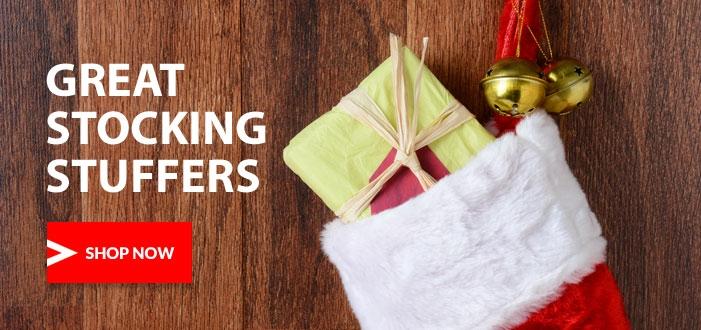 stocking-stuffers.jpg