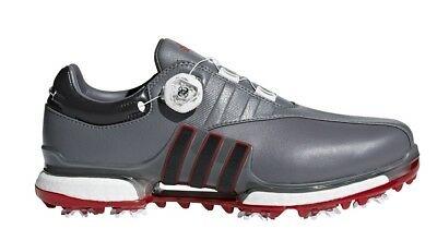 more photos 3ab18 55021 Adidas Tour 360 EQT BOA Golf Shoes
