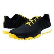 c3899738d0cf Adidas Adipower S Boost 3 Men s Golf Shoes